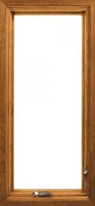 450-Series-Casement - Crystal Exteriors