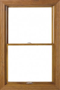 450-Series-Double-Hung - Crystal Exteriors