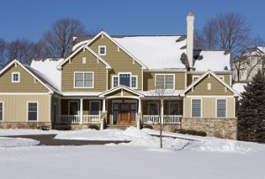 CedarBoards-Insulated - Crystal Exteriors