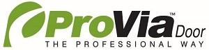 ProVia - Crystal Exteriors