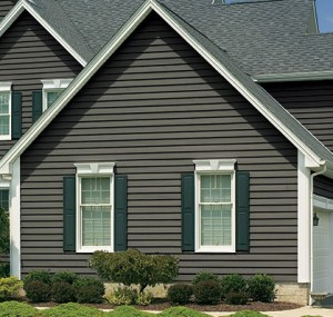 Prodigy-Insulated-Siding - Crystal Exteriors