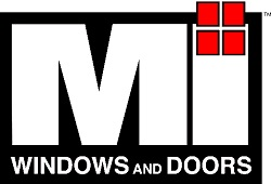 Mi Window - Crystal Exteriors