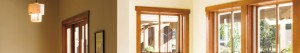 window-banner- Crystal Exteriors