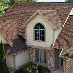 roof - Crystal Exteriors
