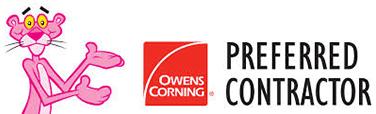 Crystal-Exteriors-LLC-Silver-Spring-MD-owenscorning