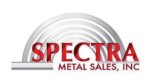Spectra-Metals