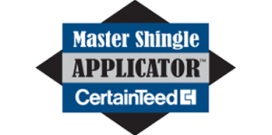 CrystalExteriors-Affiliations-Certified Certainteed Master Shingle Applicator