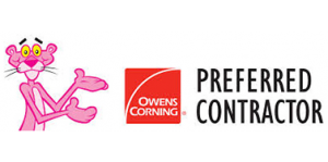CrystalExteriors-Affiliations-Owens Corning Preferred Contractor