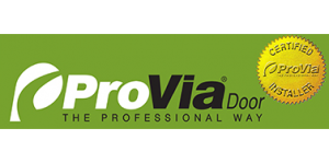 CrystalExteriors-Affiliations-ProVia Certified Installer