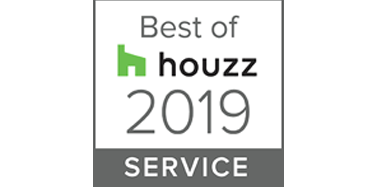 CrystalExteriors-Affiliations-Best of houzz 2019