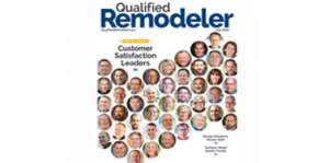 CrystalExteriors-Affiliations-Qualified Remodeler Magazine