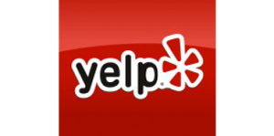 CrystalExteriors-Affiliations-Yelp