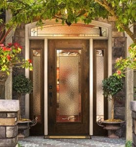 crystalexteriors_About US_Doors
