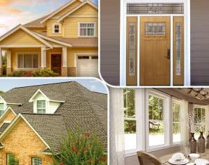 CrystalExteriors_AboutUs_Roofing_Windows_Doors_Siding