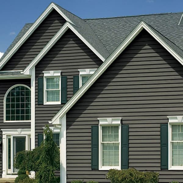 https://www.crystalexteriors.com/wp-content/uploads/2020/04/crystalexteriors-Alside-PRODIGY-INSULATED-SIDING.jpg