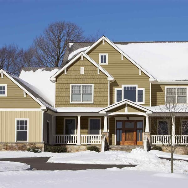 https://www.crystalexteriors.com/wp-content/uploads/2020/04/crystalexteriors-CertainTeed-CEDARBOARDS-INSULATED-SIDING.jpg
