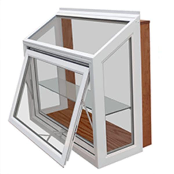 https://www.crystalexteriors.com/wp-content/uploads/2020/04/crystalexteriors-MI-Window-GARDEN-WINDOW.jpg