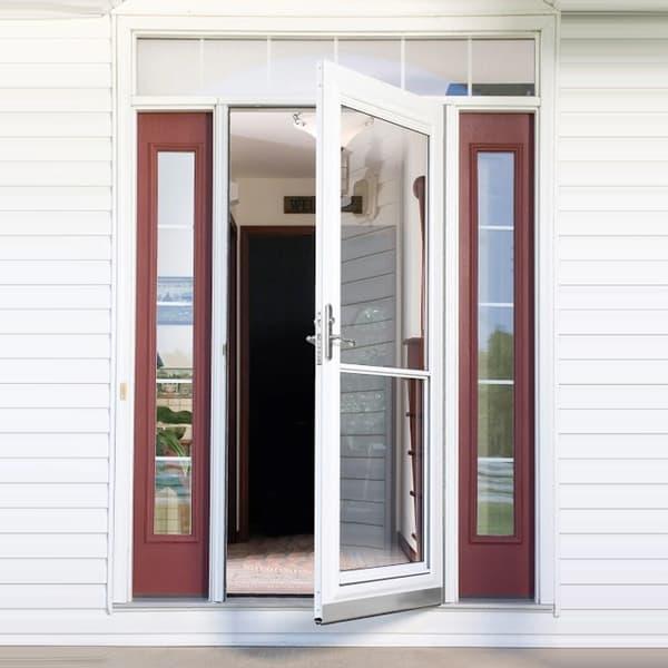 https://www.crystalexteriors.com/wp-content/uploads/2020/04/crystalexteriors-PROVIA---S-Spectrum-Storm-Doors.jpg
