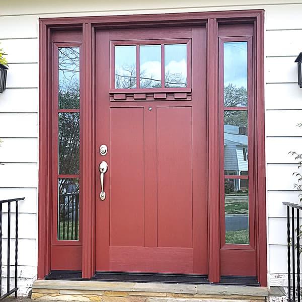 https://www.crystalexteriors.com/wp-content/uploads/2020/05/CrystalExteriors-Maryland-Virginia-WashingtonDC-Signet-Fiberglass-Entry-Doors.jpg