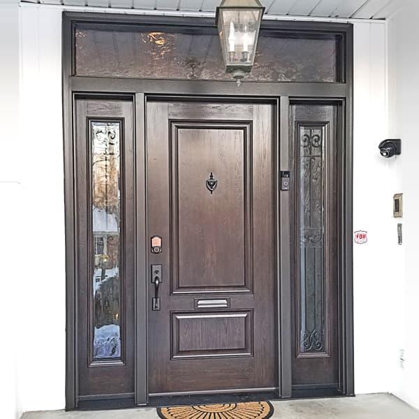 https://www.crystalexteriors.com/wp-content/uploads/2020/05/crystalexteriors-Maryland-Virginia-WashingtonDC-Heritage-Fiberglass-Entry-Doors.jpg