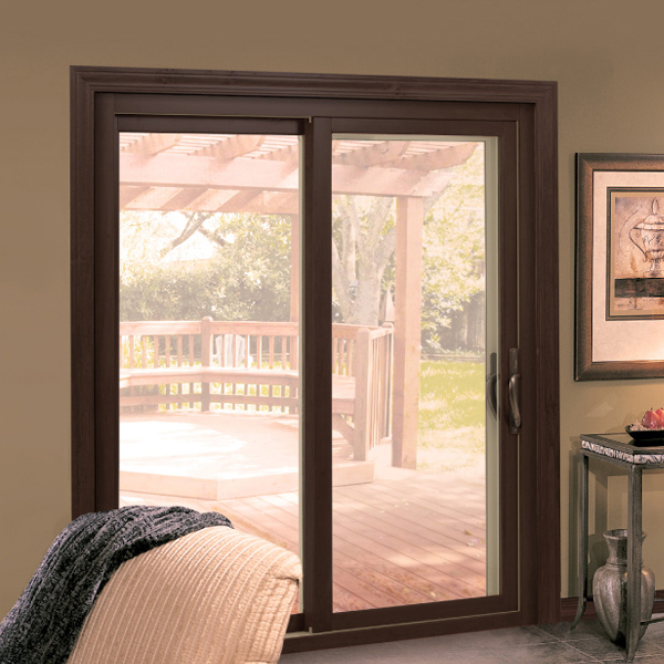 https://www.crystalexteriors.com/wp-content/uploads/2020/06/Crystal-Exteriors-LLC-Silver-Spring-MD-ProVia-Aeris-Patio-Door.jpg