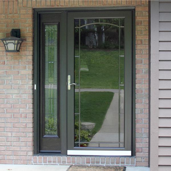 https://www.crystalexteriors.com/wp-content/uploads/2020/06/Crystal-Exteriors-LLC-Silver-Spring-MD-ProVia-Decorator-Storm-Door.jpg