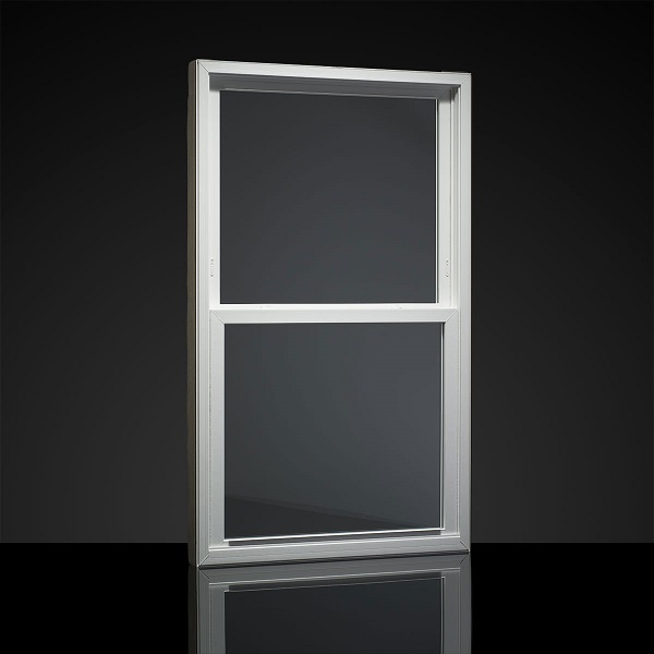 https://www.crystalexteriors.com/wp-content/uploads/2020/06/Crystal-Exteriors-LLC-Silver-Spring-MD-mi-1650dh-1_in_closed_lr.jpg