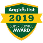 Crystal-Exteriors-LLC-Silver-Spring-MD-angieslist-2019