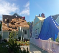 Crystal-Exteriors-Cedar-Shake-Medium-Treated-shingle-Gaithersburg-Montgomery County-Maryland-MD-20878-JW3