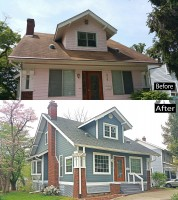 Crystal-Exteriors-Owens Corning-Duration-roof-shingle-Silver Spring-Montgomery County-Maryland-MD-20910-DF1