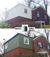 Crystal-Exteriors-Certainteed-Cedar-Impression-Vinyl-shake-siding-Silver Spring-Montgomery County-Maryland-MD-20901-AM1