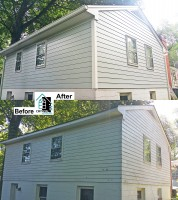 Crystal-Exteriors-James Hardie Plank-Shingle-fiber cement-siding-Bethesda-Montgomery County-Maryland-MD-20815-BN2