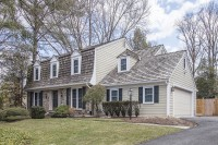 Crystal-Exteriors-James Hardie Plank-fiber cement-siding-Potomac-Montgomery County-Maryland-MD-20854-NR1