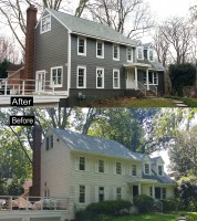 Crystal-Exteriors-James Hardie Plank-fiber cement-siding-Potomac-Montgomery County-Maryland-MD-20854-TY1
