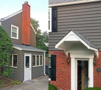 Crystal Exteriors-Alside-Prodigy-insulated-vinyl-siding-Silver Spring-Montgomery County-Maryland-MD-20901-DG3
