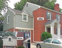 Crystal Exteriors-Alside-Prodigy-insulated-vinyl-siding-Silver Spring-Montgomery County-Maryland-MD-20901-MR1