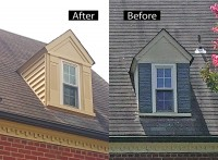 Crystal Exteriors-Dormer-trim-work-Silver Spring-Montgomery County-Maryland-MD-20901-AJ1