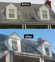Crystal Exteriors-Dormer-trim-work-Silver Spring-Montgomery County-Maryland-MD-20901-BM1
