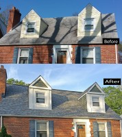 Crystal Exteriors-Dormer-trim-work-Silver Spring-Montgomery County-Maryland-MD-20901-RB1