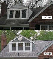 Crystal Exteriors-Dormer-trim-work-Silver Spring-Montgomery County-Maryland-MD-20901-TM1