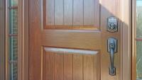 Crystal Exteriors-ProVia-Signet-Knotty Alder-fiberglass-door-Sterling-Loudoun County-Virginia-VA-20165-AB3