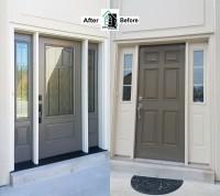 Crystal Exteriors-ProVia-Signet-fiberglass-door-Upper Marlboro-Prince Georges County-Maryland-MD-20772-CT1
