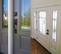 Crystal Exteriors-ProVia-Signet-fiberglass-door-Upper Marlboro-Prince Georges County-Maryland-MD-20772-CT2