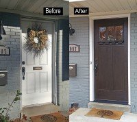 Crystal Exteriors-Provia-Signet-craftsman-fiberglass-entry-door-Silver Spring-Montgomery County-Maryland-MD-20901-AF1