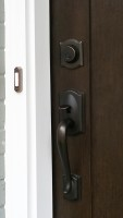 Crystal Exteriors-Provia-Signet-craftsman-fiberglass-entry-door-Silver Spring-Montgomery County-Maryland-MD-20901-AF2