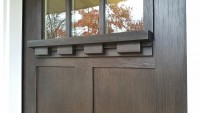 Crystal Exteriors-Provia-Signet-craftsman-fiberglass-entry-door-Silver Spring-Montgomery County-Maryland-MD-20901-AF3