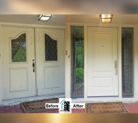 Crystal Exteriors-Provia-Signet-fiberglass-entry-door-Mclean-Fairfax-Virginia-VA-KD