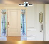 Crystal Exteriors-Provia-Signet-fiberglass-entry-door-Mclean-Fairfax-Virginia-VA-KD1