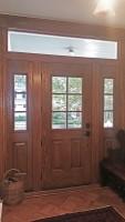 Crystal Exteriors-Provia-Signet-fiberglass-entry-door-NW-Washington-DC-20015-RH2