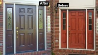 Crystal Exteriors-Provia-Signet-fiberglass-entry-door-Rockville-Montgomery County-Maryland-MD-20853-AT1